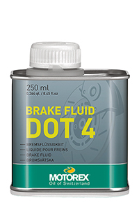 brake_fluid_dot_4_250ml----new-2016----web