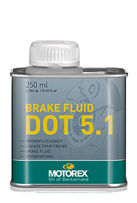 brake_fluid_dot_5_1_250ml----new-2016----web